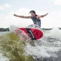 Wakesurf Ronix Modello Stub Fish 2017