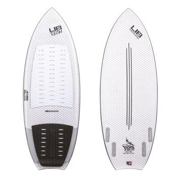 Planche Wakesurf Libtech AIRN