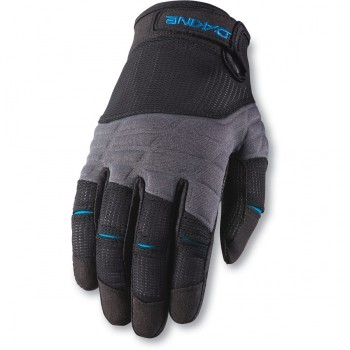 Gants Dakine Full Finger Sailing Gloves