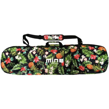 Boardbag Mine Pineapple XL