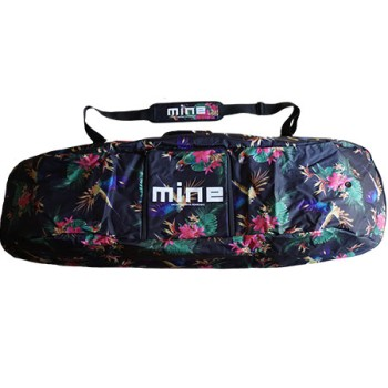 Boardbag Mine Macaws XL