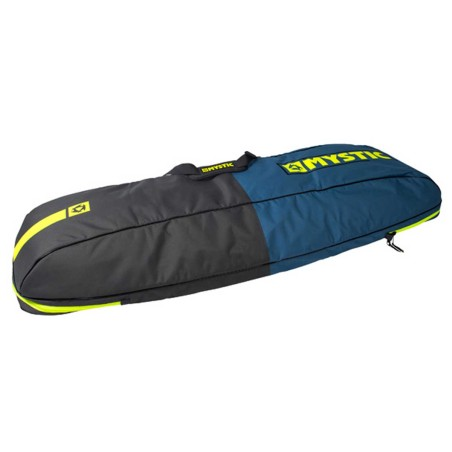 Mystic Star Boardbag Boots Kite/Wake