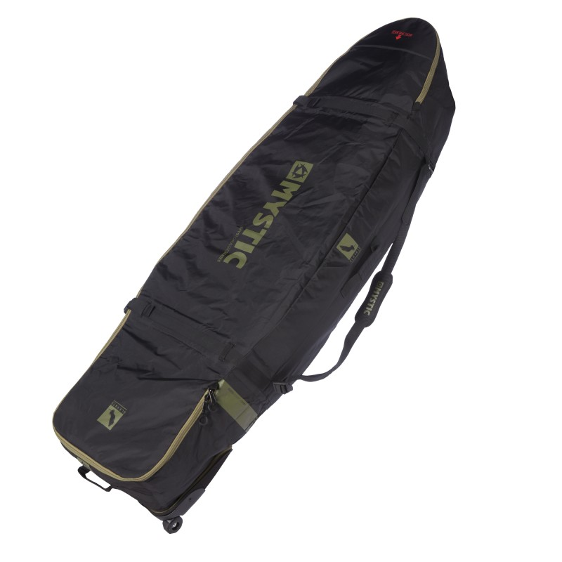 Housse Mystic Elevate Wave Boardbag