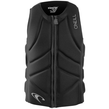 Wakevest O'neill Slasher Comp Vest 2018
