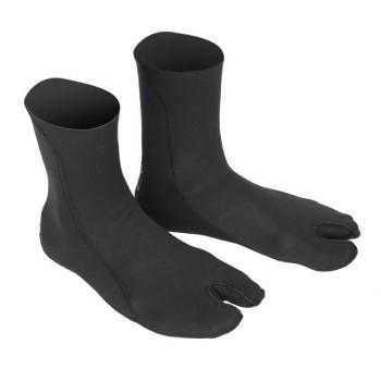 ION Plasma Socks 0,5mm