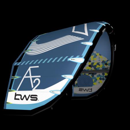 Ailes BWS AE2 2018