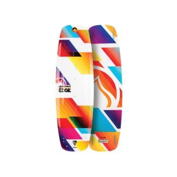 Planche Liquid Force Edge 2018, Nue