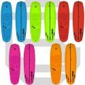 Surf Kite DSDintel Stallion V2 (custom)