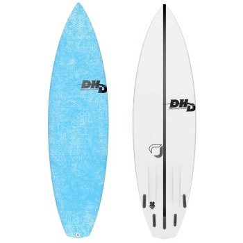 Surf Kite BWS DHD Ben Wilson Signature