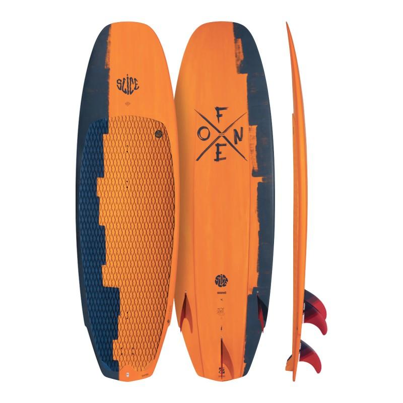 Surf Kite Fone Slice Flex 2019