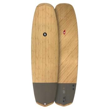Planche Surfkite HB Anti Biax Tech