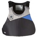 Gilet Kitesurf Mystic Star Float