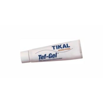 Alpine foil Tef Gel Tikal 10g