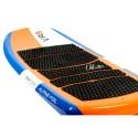 Planche Foil Alpine VR5 Freeride