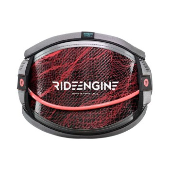 Harnais Ride Engine 2019 Elite Carbon Infrared