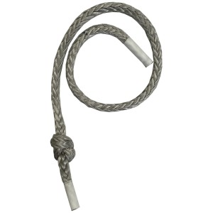 Bout de remplacement Ride Engine Replacement Sliding Rope