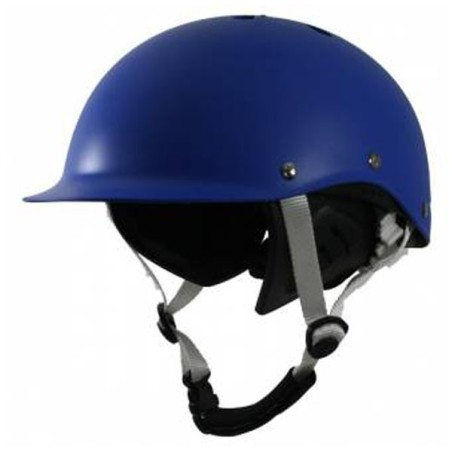 Casque Pro-Tec Two Face Bleu