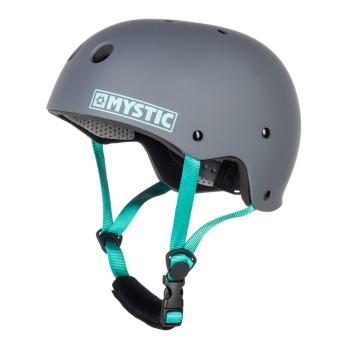 Casque Mystic MK8 Helmet Mint