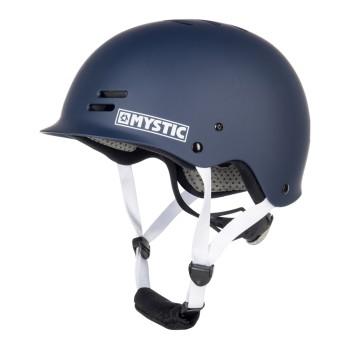 Casque Mystic Predator Helmet Navy