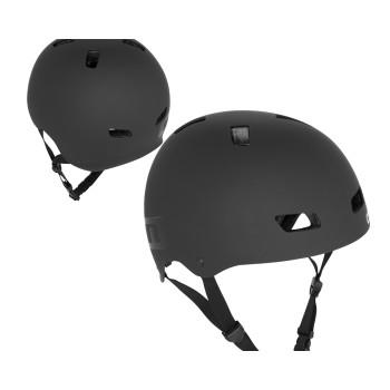 Casque ION hardcap 3.1
