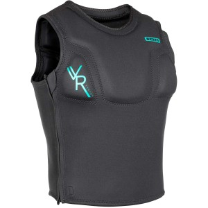 Impact Vest ION Vector Element Vest SZ 2019