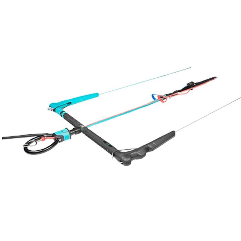 Barre Airush Core Bar 50-60cm 2019