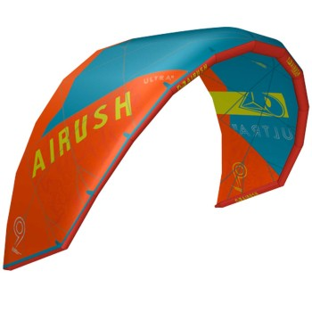 Aile Airush Ultra II 2019