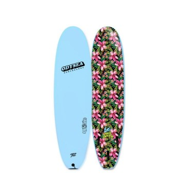 Surf Catch Surf/Odysea LOG 8'0