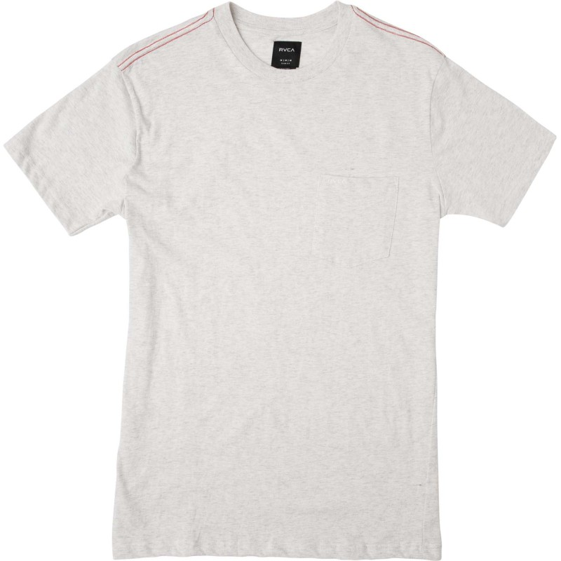 T-shirt RVCA NEP Anthique