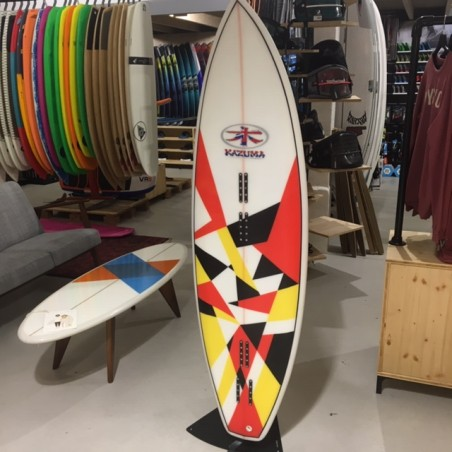 Surf Kite Kazuma OAMA