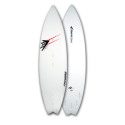 Firewire Kite Quadra 5