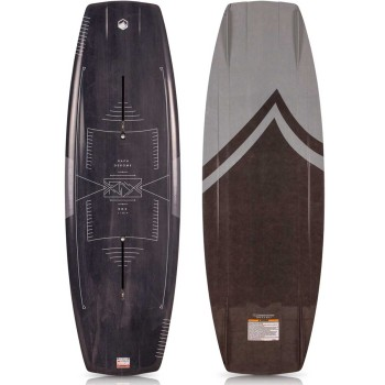 Planche wakeboard Liquid Force RDX 2019