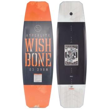 Planche wakeboard Hyperlite Whishbone 2019