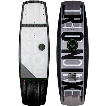 Planche wakeboard Ronix One ATR 2019