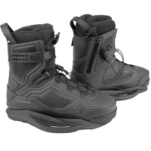 Chausses Ronix Kinetik Project Exp Boot 2019
