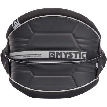 Harnais Ceinture Mystic Arch 2020 Black