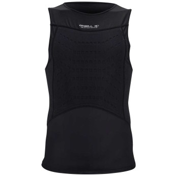 Gilet Protection Surf O'neill Hyperfreak Rib Cage Vest