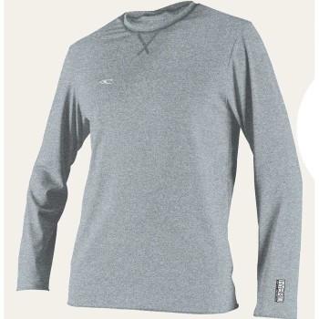 Lycra O'neill Hybrid L/S Sun Shirt 2019