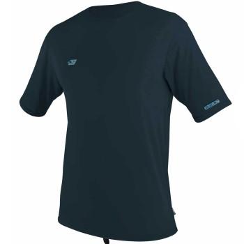 Lycra O'neill Premium Skins S/S Sun Shirt 2019