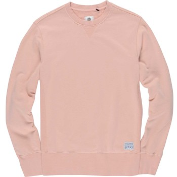 Sweat Element Neon Crew Sweatshirt