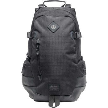 Sac à dos Element Jaywalker Outward 30L Backpack