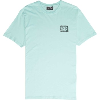 T-Shirt Billabong Nairobi