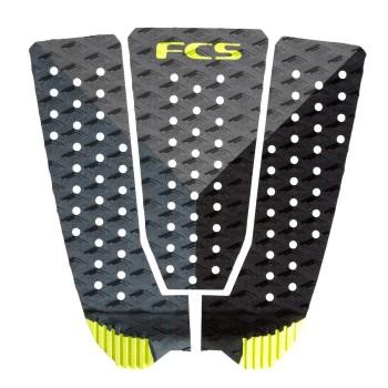 Pad FCS Kolohe Andino Fade