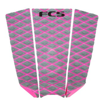 Pad FCS Sally Fitzgibbons Traction