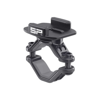 Bar Mount SP Gadget