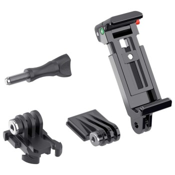 Phone Mount SP Gadget