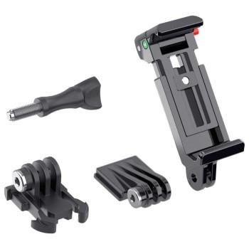 Phone Mount SP Gadget