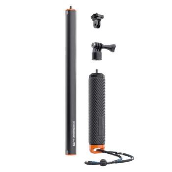 Section Pole Set SP Gadget