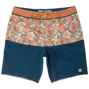 Boardshort Billabong Fifty 50 LT