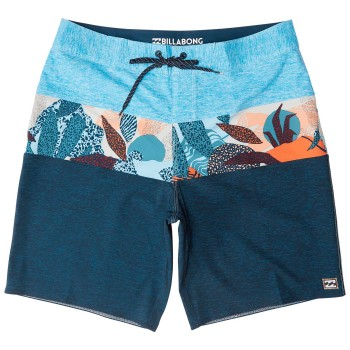 Boardshort Billabong Tribong Pro